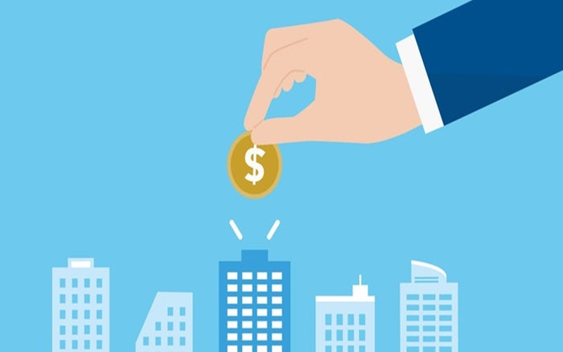 Tips investasi - istimewa