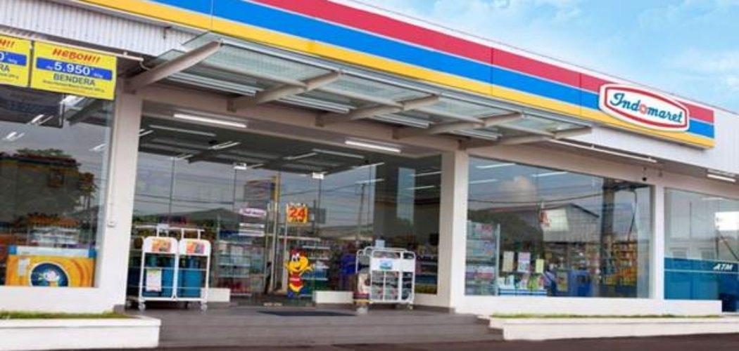 DNET Prospek Kinerja Saham DNET Usai Berlarut-larutnya Boikot Indomaret - Market Bisnis.com