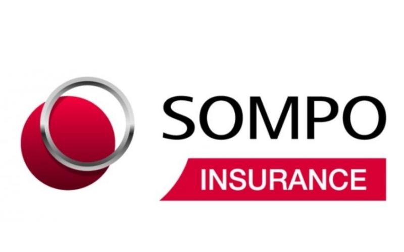 Asuransi Sompo - sompo.co.id
