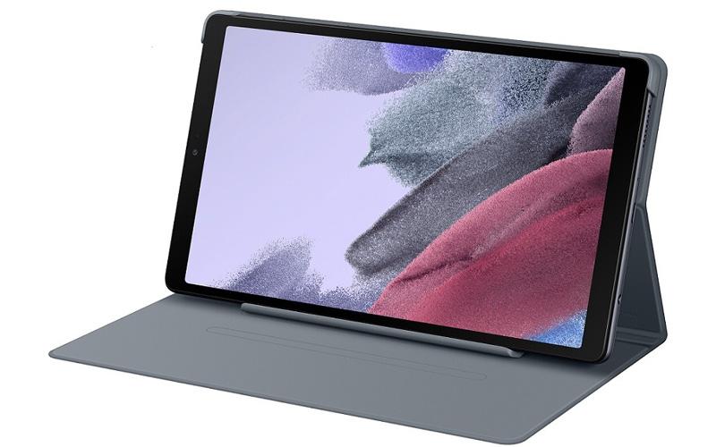 Samsung merilis Samsung Galaxy Tab A7 Lite. -  Dok. Istimewa