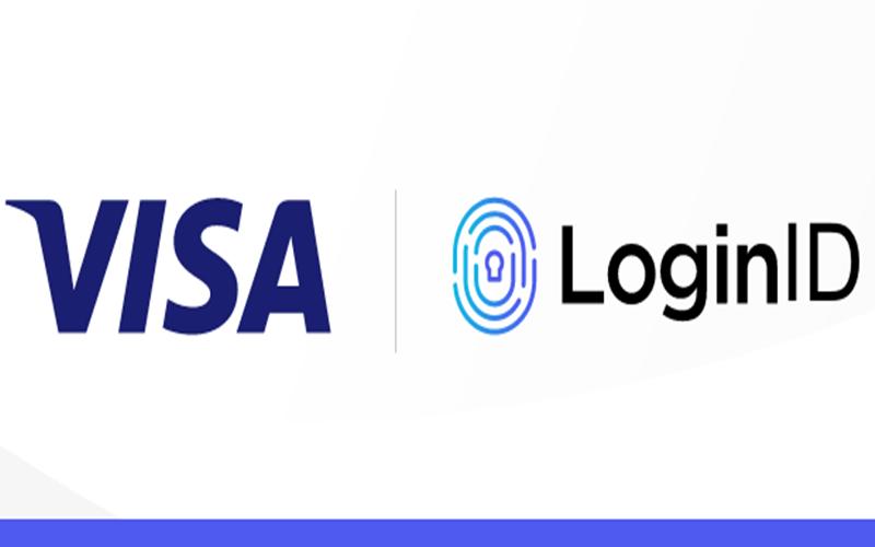 Login ID