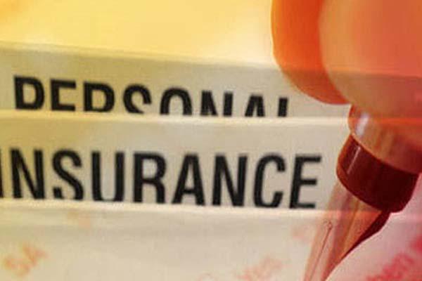 Ilustrasi asuransi - Reuters