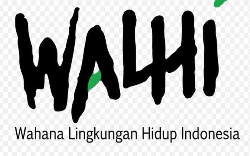 Wahana Lingkungan Hidup Indonesia (Walhi). - www.