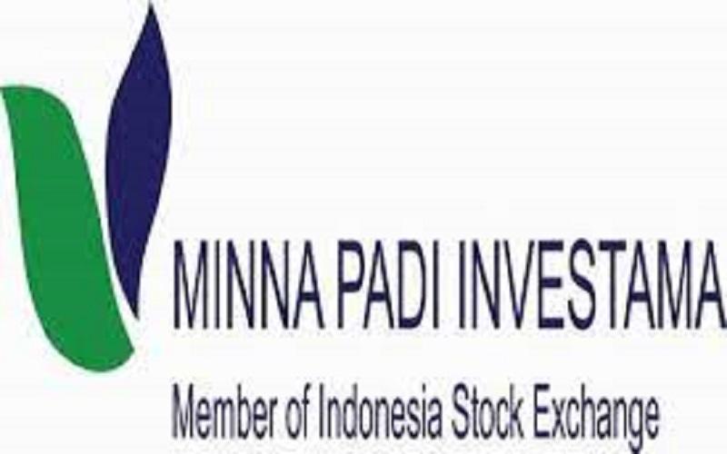 PADI Rugi Terus Membengkak, Minna Padi Sekuritas Siapkan Rights Issue - Market Bisnis.com