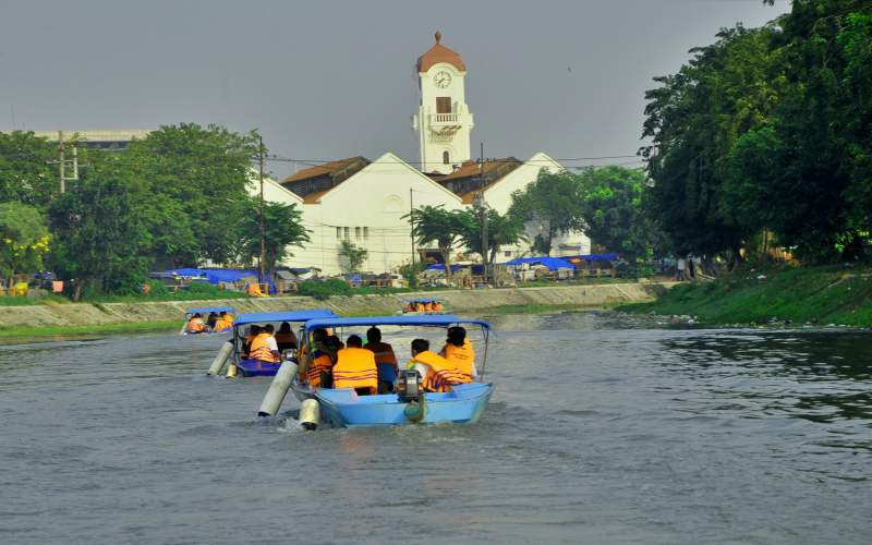 dok. Pemkot Surabaya