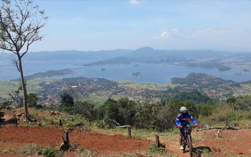 Kabupaten Sumedang - Istimewa