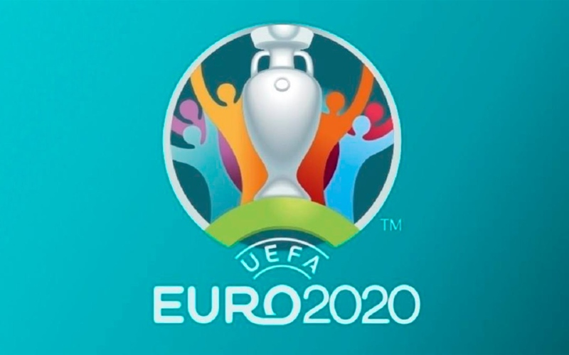 Jadwal Siaran Langsung Pertandingan Euro 2020
