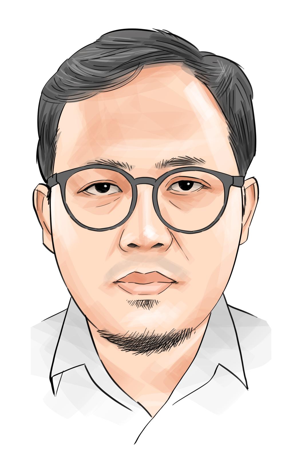 UANG KRIPTO : Bitcoin, Nayib Bukele & Simbol Perlawanan