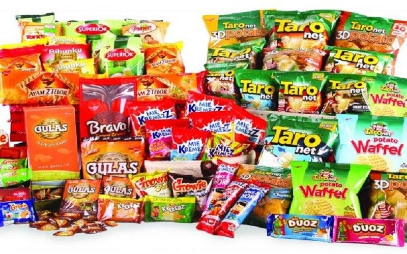 AISA Pefindo Sematkan Peringkat idBB+ untuk Surat Utang FKS Food (AISA) - Market Bisnis.com