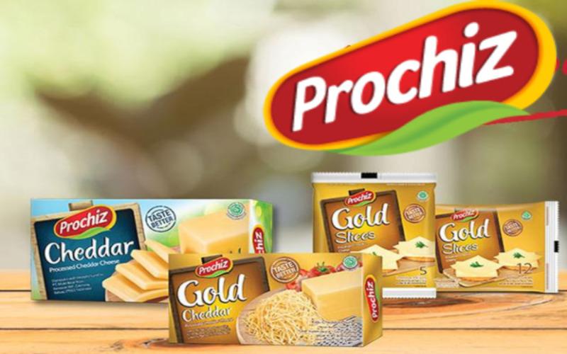KEJU Produsen Prochiz (KEJU) Kejar Pertumbuhan di Atas 10 Persen - Market Bisnis.com