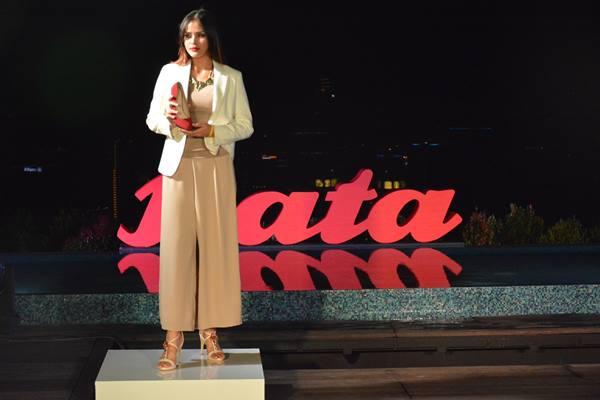BATA LPPF Menyusul Matahari dan Giant, Emiten Sepatu BATA Tutup 50 Gerai - Ekonomi Bisnis.com
