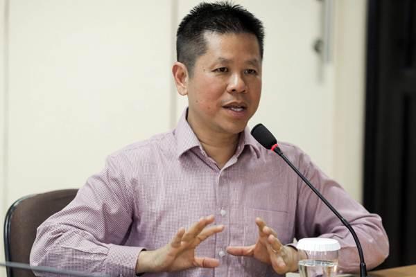 MGRO Incar Pendapatan Rp6 Triliun, Mahkota Group (MGRO) Gencarkan Ekspor - Market Bisnis.com
