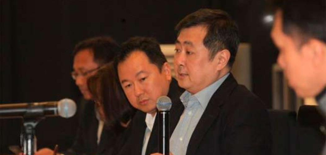 ZBRA Jelang Rights Issue, Mengapa Rudy Tanoe Terus Tambah Saham Zebra (ZBRA)? - Market Bisnis.com