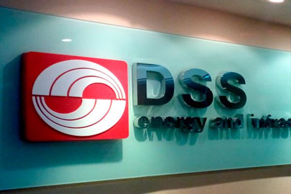 BMRI DSSA Emiten Sinar Mas DSSA Raih Pinjaman Setara Rp724,8 Miliar dari Bank Mandiri (BMRI) - Market Bisnis.com
