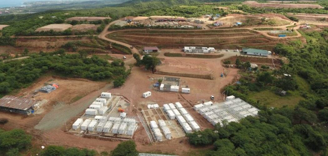 BRMS Harga Emas Lesu, Kenapa Bumi Resources Minerals (BRMS) Siap Rights Issue Lagi? - Market Bisnis.com