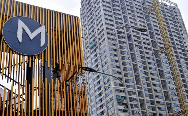 LPCK Lippo Cikarang Andalkan Waterfront Estates, Teruskan Proyek CBD & Meikarta - Ekonomi Bisnis.com