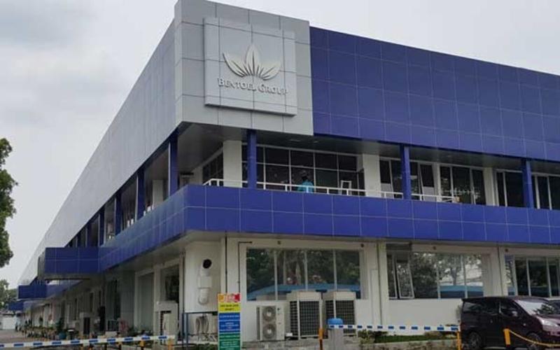 RMBA Tahun 2021 Masih Menantang, Bentoel (RMBA) Berhasil Susutkan Rugi - Market Bisnis.com