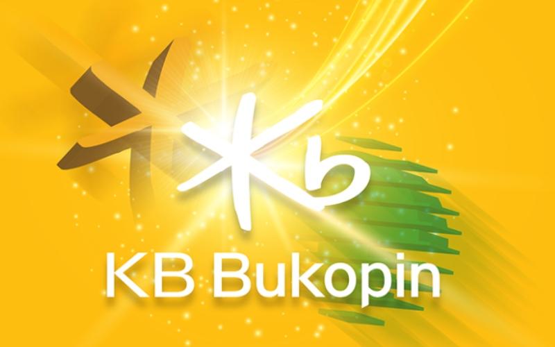 BBKP Dukungan Pengendali KB Bukopin Solid, Fitch Rating Pertahankan Peringkat AAA(idn) - Finansial Bisnis.com