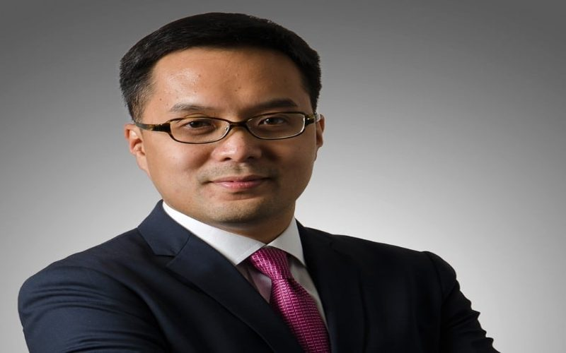 CENT Jual Saham CENT Rp2,03 Triliun, Apa Rencana Northstar Group Berikutnya? - Market Bisnis.com