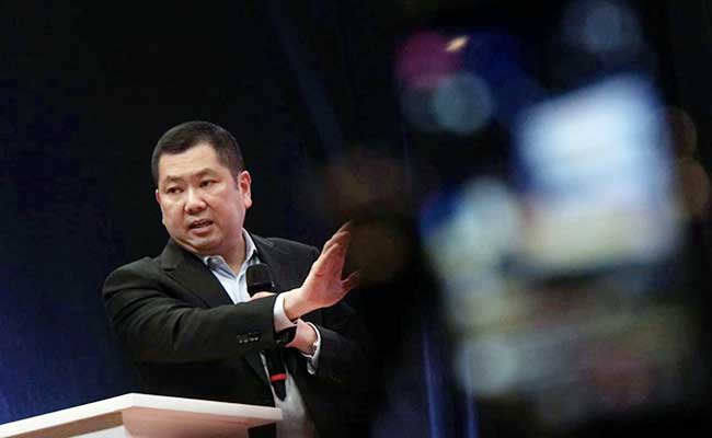 IPTV Kuartal I/2021, Laba Bersih Emiten Hary Tanoe (IPTV) Melejit 148 Persen - Market Bisnis.com