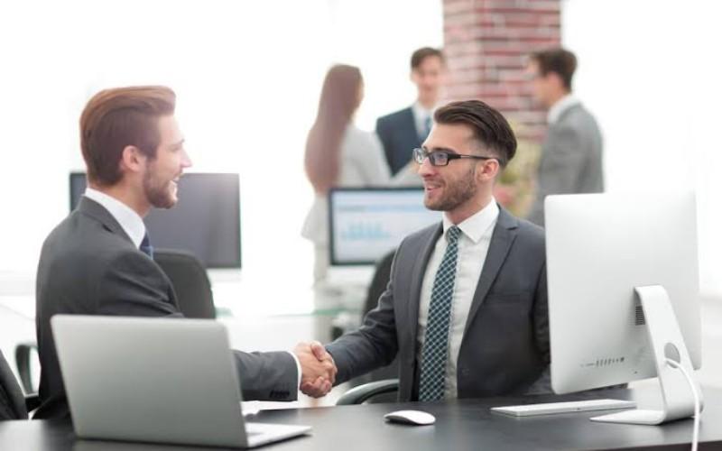 10 Cara Mudah Jadi Pengusaha Muda Sukses - Entrepreneur ...