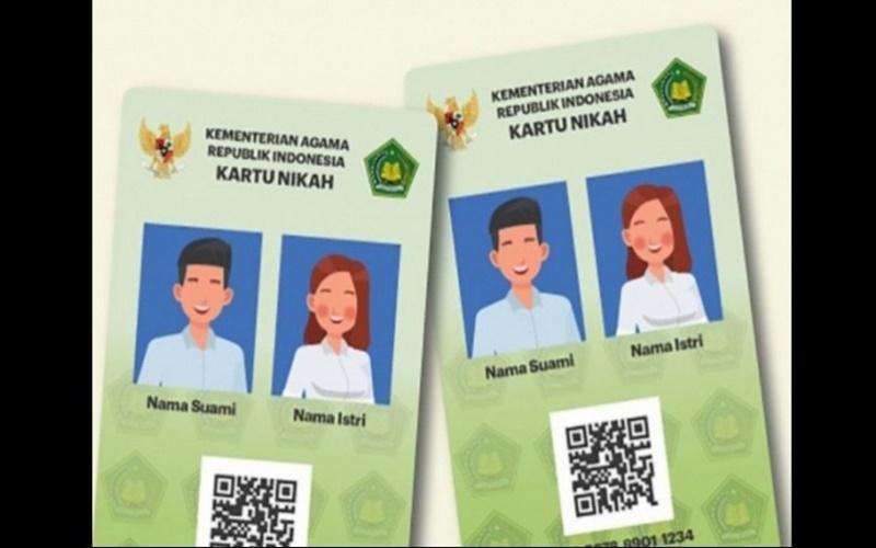 SERTIFIKAT ELEKTRONIK : Identitas Digital Jadi Pengaman