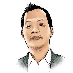 Rachmad Subiyanto