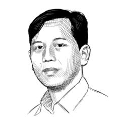 Achmad Aris