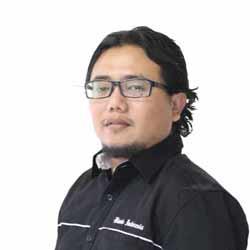 Puput Ady Sukarno