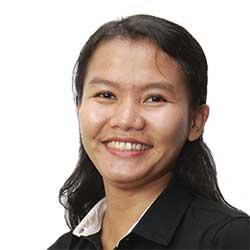 Novita Sari Simamora