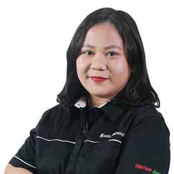 Fitri Sartina Dewi