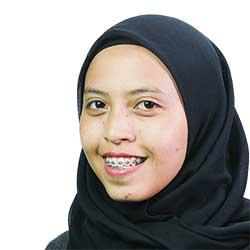 Duwi Setiya Ariyanti