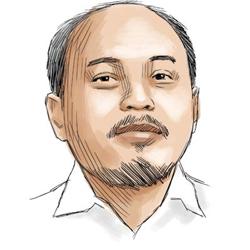 Fatkhul Maskur