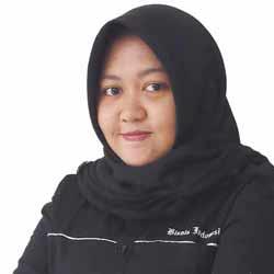 Mutiara Nabila