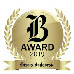 Bisnis Indonesia Award
