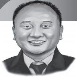 B. Bawono Kristiaji