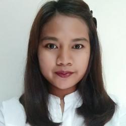 Desyinta Nuraini