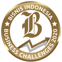 BI Business Callenges