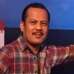 Rizal Mustary