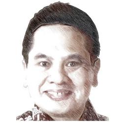 Sarman Simanjorang