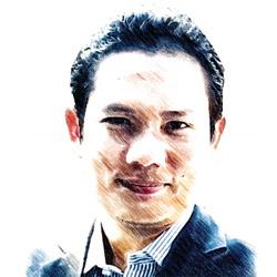 Abdul Manap Pulungan