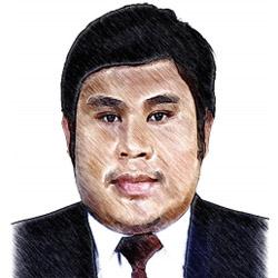 Rahmat Kurniawan