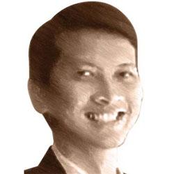 Farash Farich
