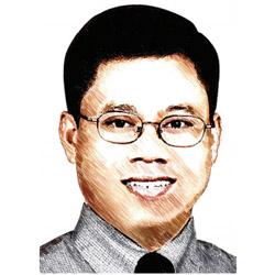 Suyoto Rais