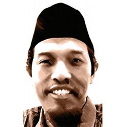 Yuny Erwanto