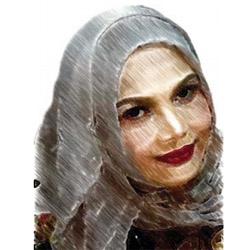 Arlyana Abubakar