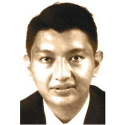 Arief Rosyid