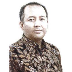 Ditha Wiradiputra