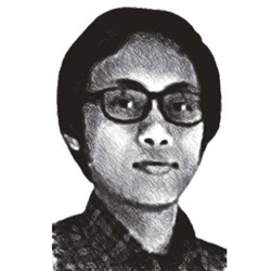 Risyaf Fahreza
