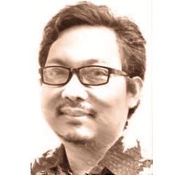 Ibrahim Kholilul Rohman